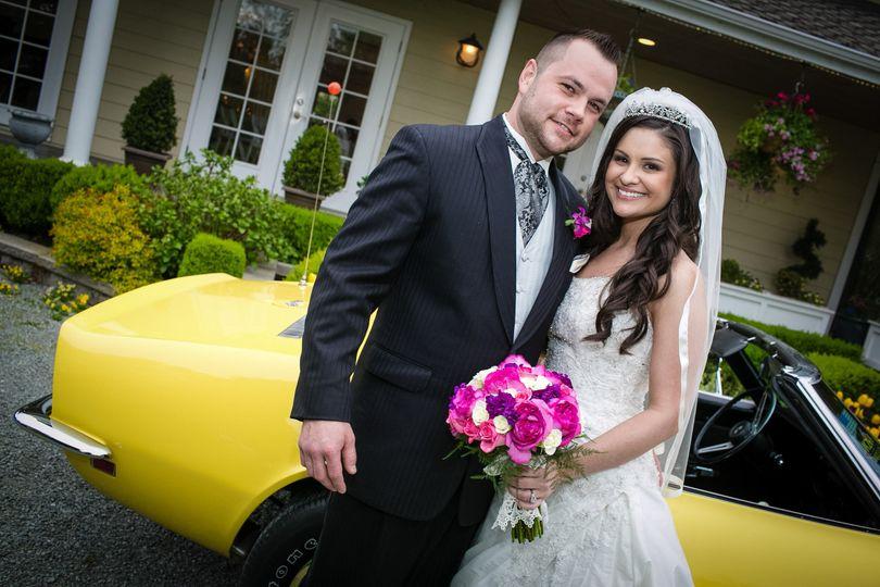 wedding new 14 of 45