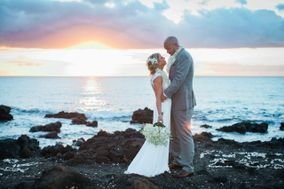 Events by Heather & Ryan