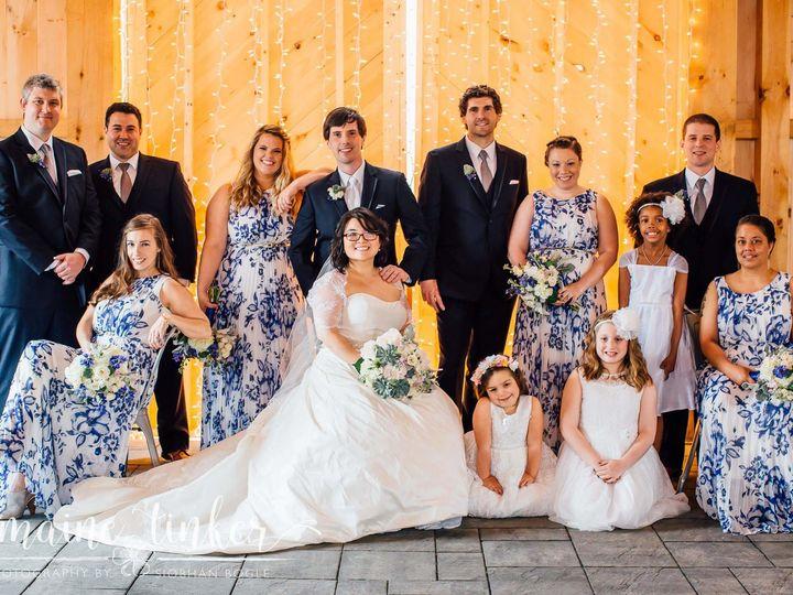 Tmx 1502818698989 Img0147 Kennebunkport wedding planner