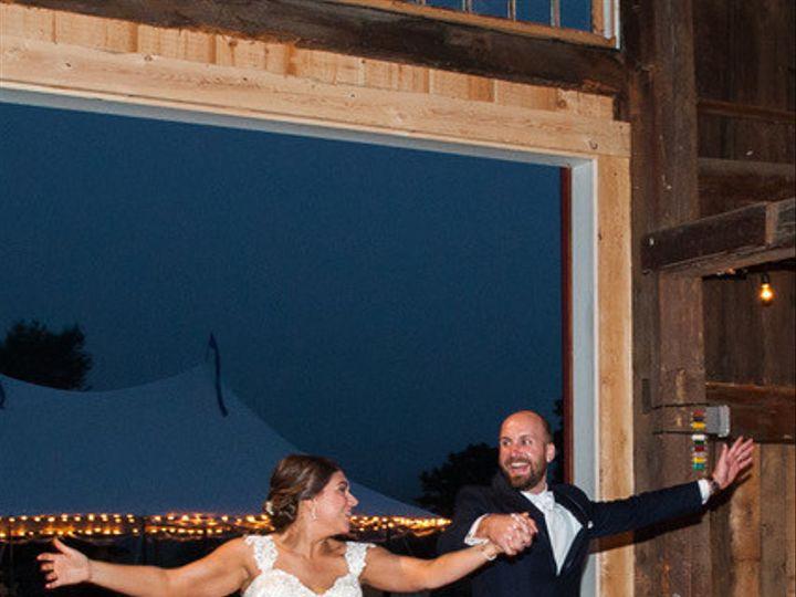 Tmx 1508445956600 Herbst633 Kennebunkport wedding planner