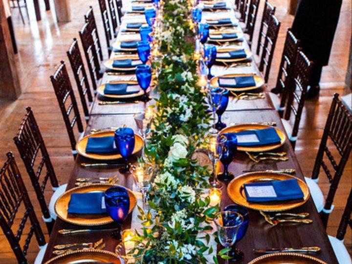 Tmx 1508446054879 Herbst581 Kennebunkport wedding planner