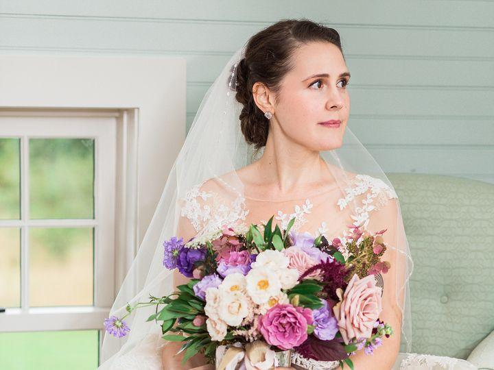 Tmx 1508446072086 Img0430 Kennebunkport wedding planner
