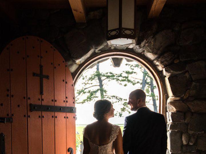 Tmx 1508446092982 Herbst441 Kennebunkport wedding planner