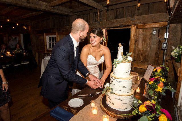 Tmx 1508446108433 Herbst735 Kennebunkport wedding planner