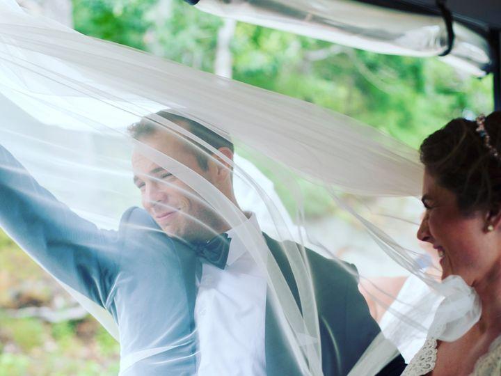 Tmx 90d67e18 A366 4190 97d3 A5210d286183 51 984042 Kennebunkport wedding planner