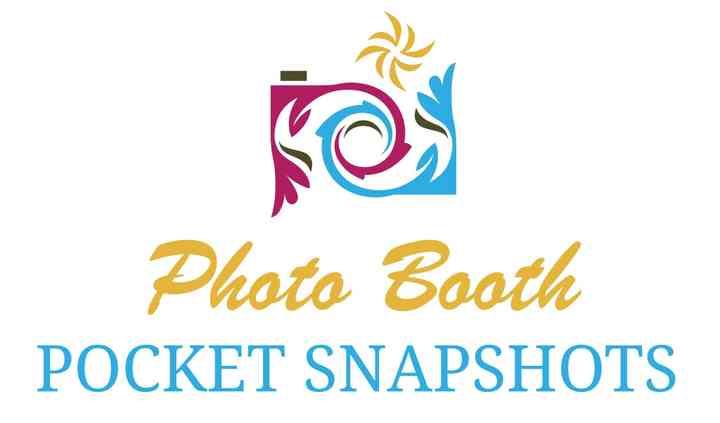 Pocket Snapshots