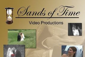 Sands of Time Video Productions