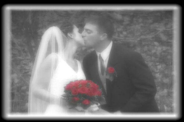 Tmx 1233868731732 Flowersdone Toms River wedding videography