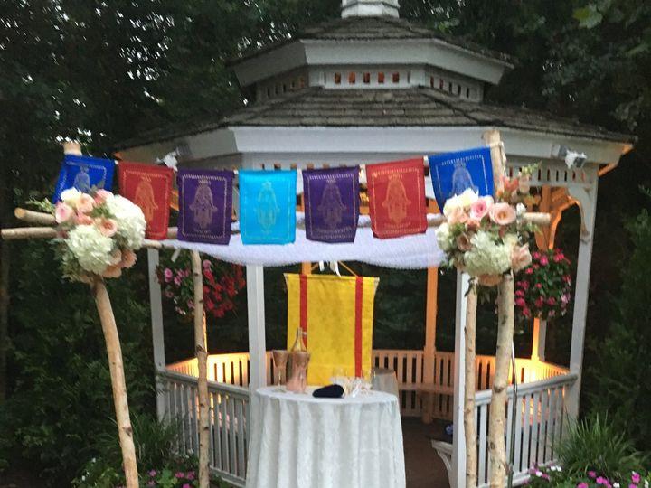 Tmx 081cb2c9 5f76 423f 8580 89696c954215 51 905042 Highland Park, New Jersey wedding officiant