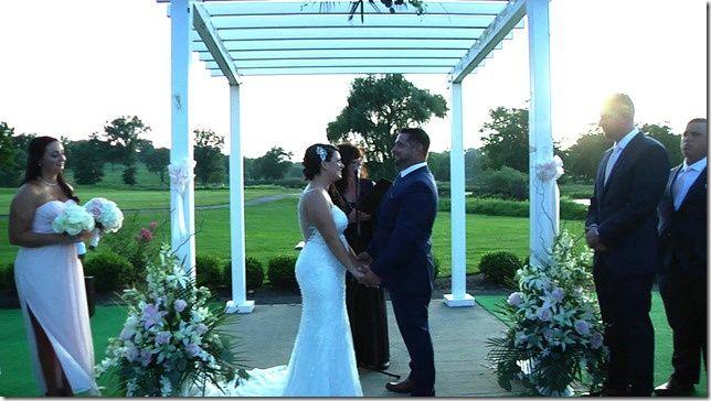 Tmx 18bda05a 7ff6 4608 Ab79 8e49f314303c 51 905042 Highland Park, New Jersey wedding officiant