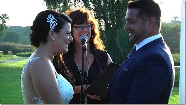 Tmx 3de6d8ff 5b24 4883 8630 5438e6cc2017 51 905042 Highland Park, New Jersey wedding officiant