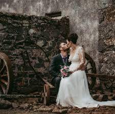 Tmx 47832e32 2965 4bbd B729 725c2e120b74 51 905042 Highland Park, New Jersey wedding officiant
