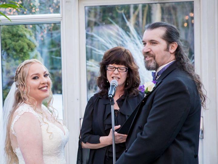 Tmx 64f65938 3b85 4da7 94e6 298960ca0c6e 51 905042 Highland Park, New Jersey wedding officiant