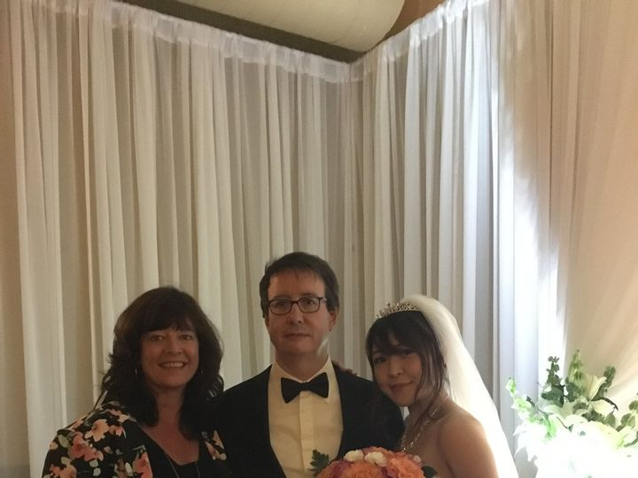 Tmx 6588d122 50f5 4995 8eb3 02da452401e8 51 905042 Highland Park, New Jersey wedding officiant