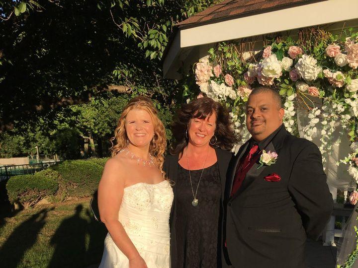 Tmx 8d044ebf 6595 4678 8de8 Fb852748a0b8 51 905042 Highland Park, New Jersey wedding officiant