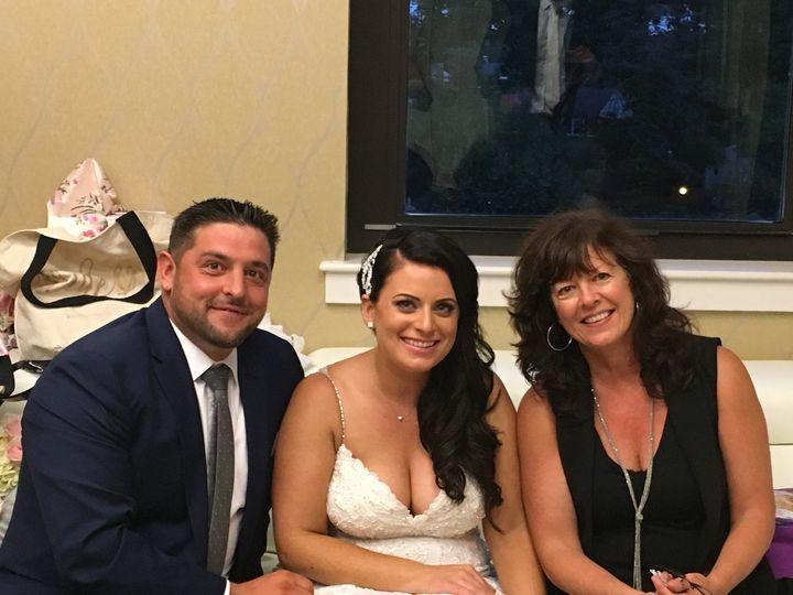 Tmx 9a7457b2 F785 4d69 Bdf1 3bb1981b9720 51 905042 Highland Park, New Jersey wedding officiant