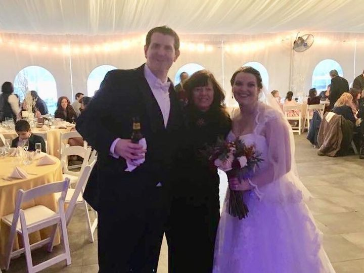 Tmx Cb02aded F647 4de6 A090 C5d07344dbe2 51 905042 Highland Park, New Jersey wedding officiant