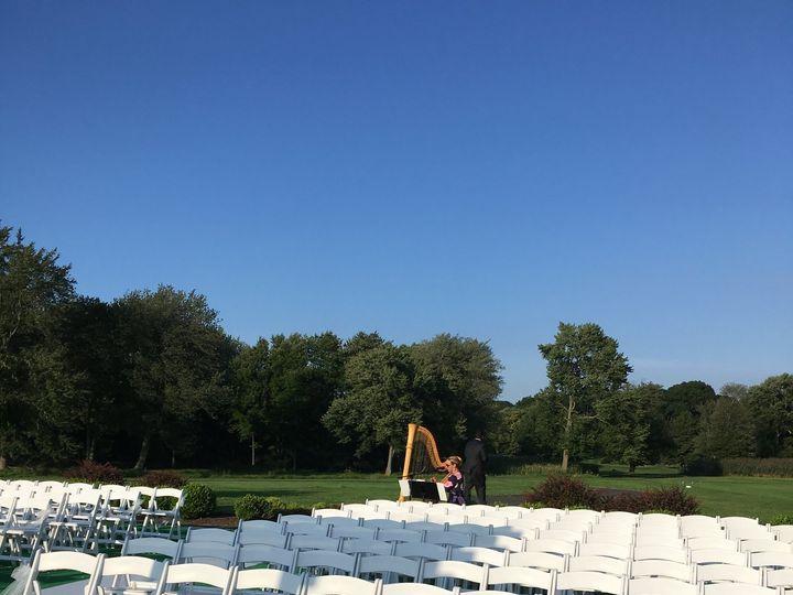 Tmx Ddafedd2 4892 4dcd 942a 27df359d76bc 51 905042 Highland Park, New Jersey wedding officiant