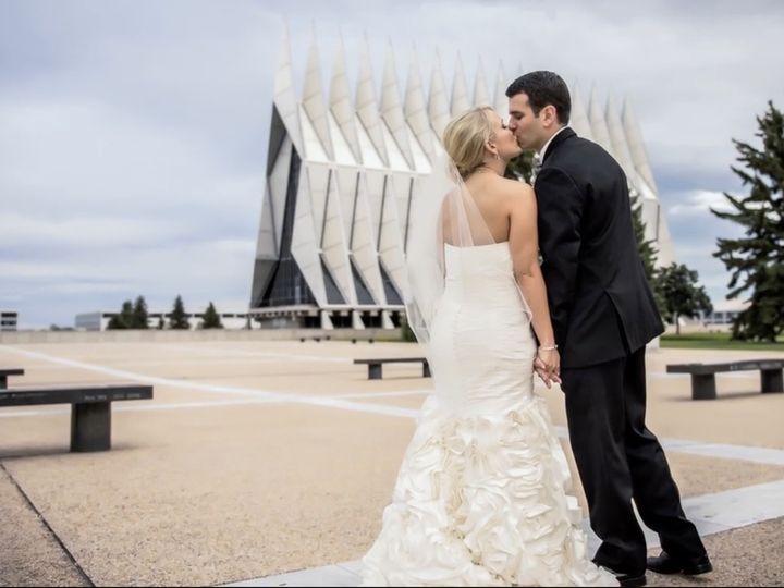Tmx 1418332795149 Screen Shot 2014 12 11 At 12.23.01 Pm Denver, CO wedding videography