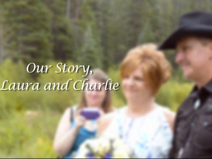 Tmx 1418332805213 Screen Shot 2014 12 11 At 12.23.19 Pm Denver, CO wedding videography