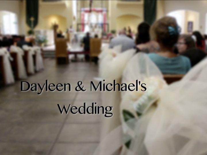 Tmx 1418332814377 Screen Shot 2014 12 11 At 12.23.52 Pm Denver, CO wedding videography