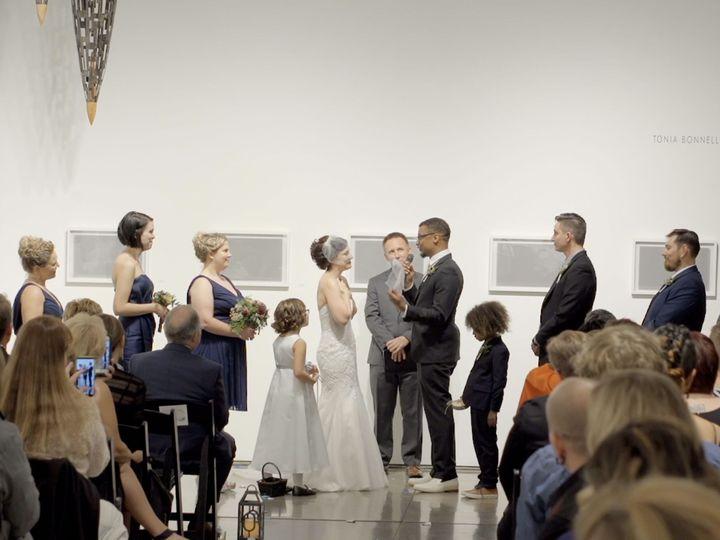 Tmx 1517080211 36064e7f2f00b631 1517080209 904bf37c66b96471 1517080206024 4 Screen Shot 2017 1 Denver, CO wedding videography