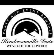 hendo tents logo