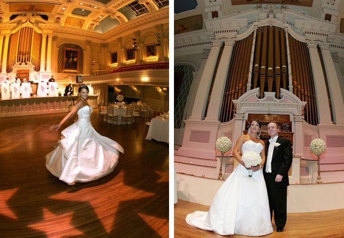 weddingmiddle2012 1