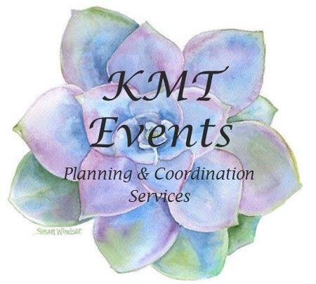 972e68654dcca187 KMT Logo Condenced