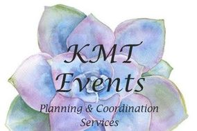 KMT Events
