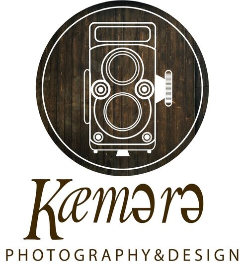 Kaemere Photography & Design
