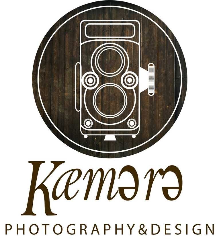 Kaemere Photography & Design