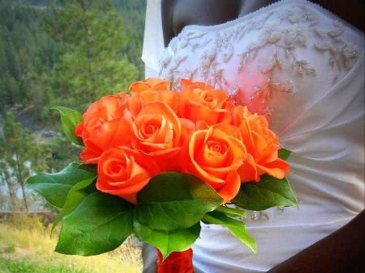 Tmx 1333238185936 4177483100230377429101425292232916349698763081n Coeur D Alene wedding planner