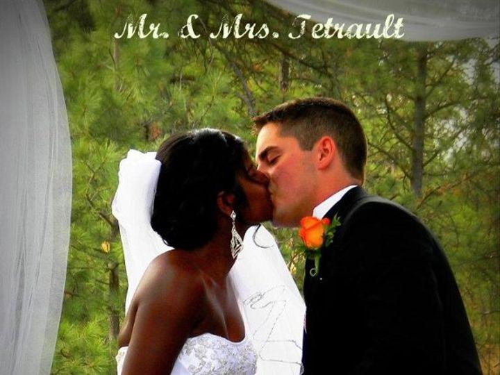 Tmx 1333238232373 4229563100216137073101425292232916312559866788n Coeur D Alene wedding planner