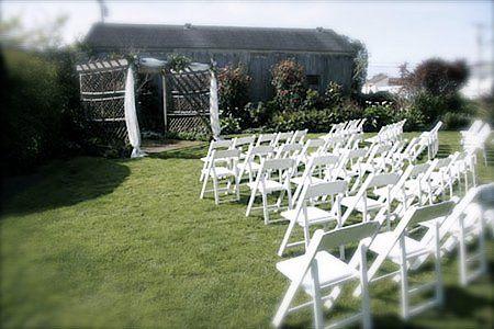 Tmx 1333238269817 Sanbenitohousethm1 Coeur D Alene wedding planner