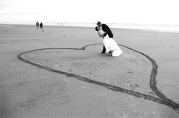 Tmx 1333238303187 Beachwedding Coeur D Alene wedding planner