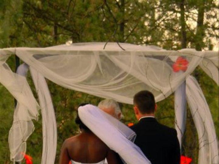Tmx 1333238640279 43206031002378176151014252922329163621003375769n Coeur D Alene wedding planner
