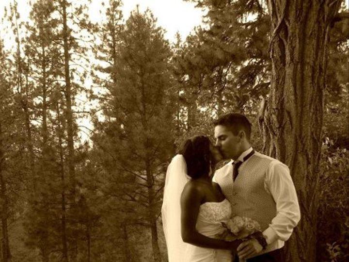 Tmx 1333238816161 43210031002172571011014252922329163171411169124n Coeur D Alene wedding planner