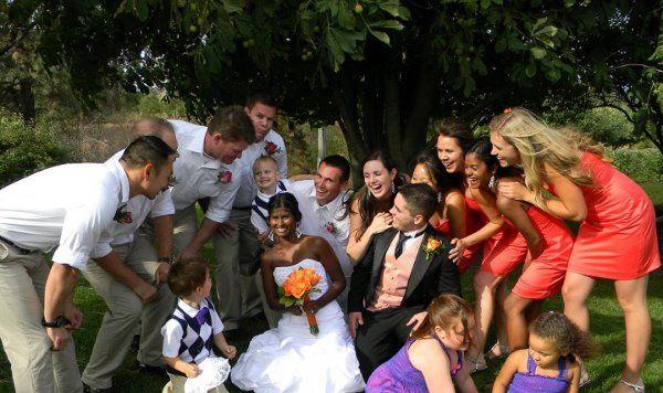 Tmx 1333238885096 4312573100312419480413149672n Coeur D Alene wedding planner