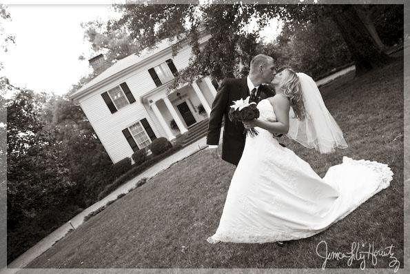 Tmx 1234383899547 MainPic PrimroseCottage Roswell, GA wedding venue