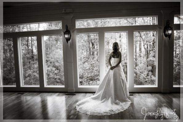 Tmx 1234383942765 3 PrimroseCottage Roswell, GA wedding venue