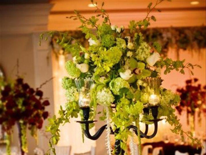 Tmx 1262284451594 00087Large Roswell, GA wedding venue