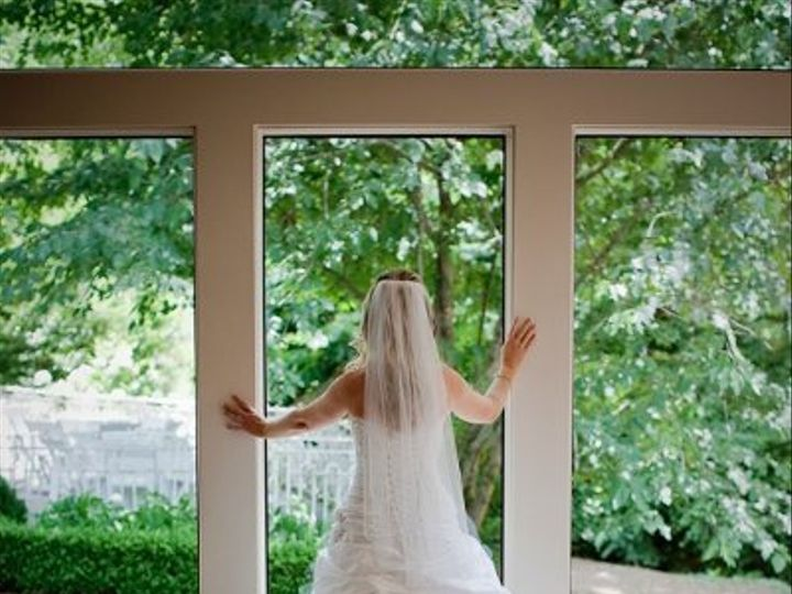 Tmx 1293408953719 Vry Roswell, GA wedding venue