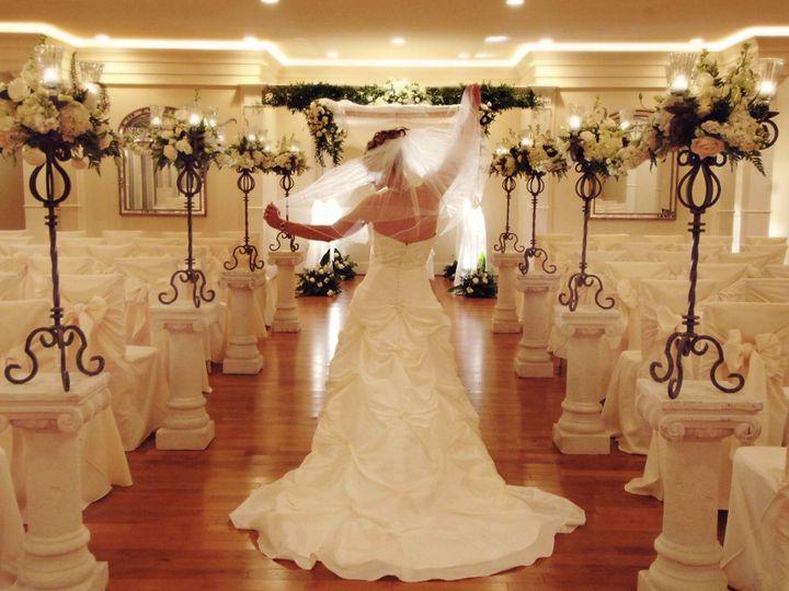 Tmx 1356118274134 5 Roswell, GA wedding venue