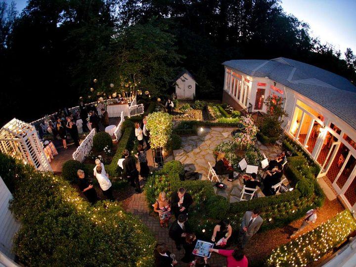 Tmx 1356118298960 7 Roswell, GA wedding venue