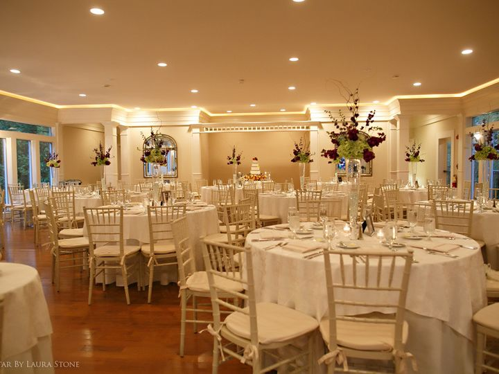 Tmx 1418151033367 6 Roswell, GA wedding venue