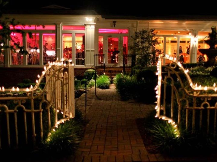 Tmx 1418151041385 9 Roswell, GA wedding venue