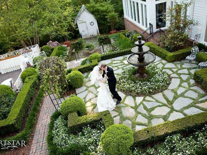 Tmx 1418151045667 10 Roswell, GA wedding venue