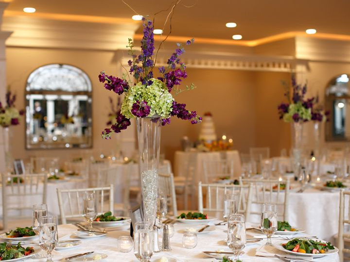 Tmx 1418151050186 11 Roswell, GA wedding venue