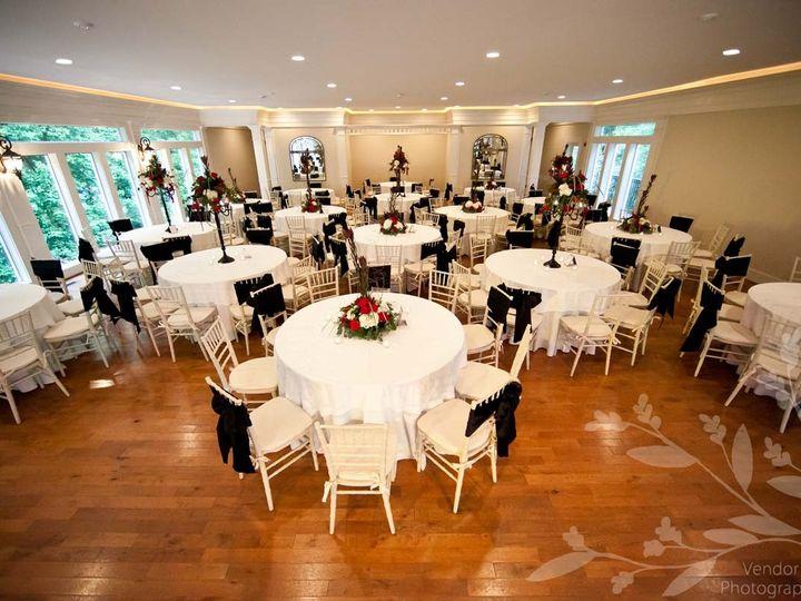 Tmx 1418151068058 15 Roswell, GA wedding venue